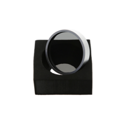 Filtro ND4 Phantom 3 Pro/Adv (spare part NO. 46)