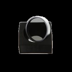 Filtro ND16 Phantom 3 Pro/Adv (spare part NO. 56)