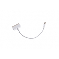 PART NO.56 POWER CABLE USB (10PIN-A)