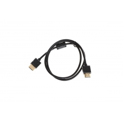 Ronin-MX Part 10 HDMI to HDMI Cable for SRW-60G