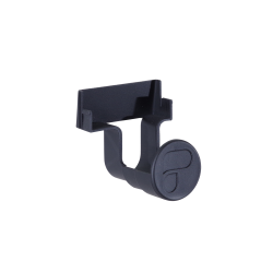 Mavic Gimbal Lock