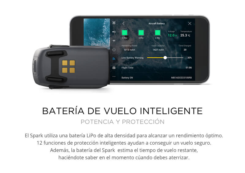 DJI_authorized_retail_store_chile