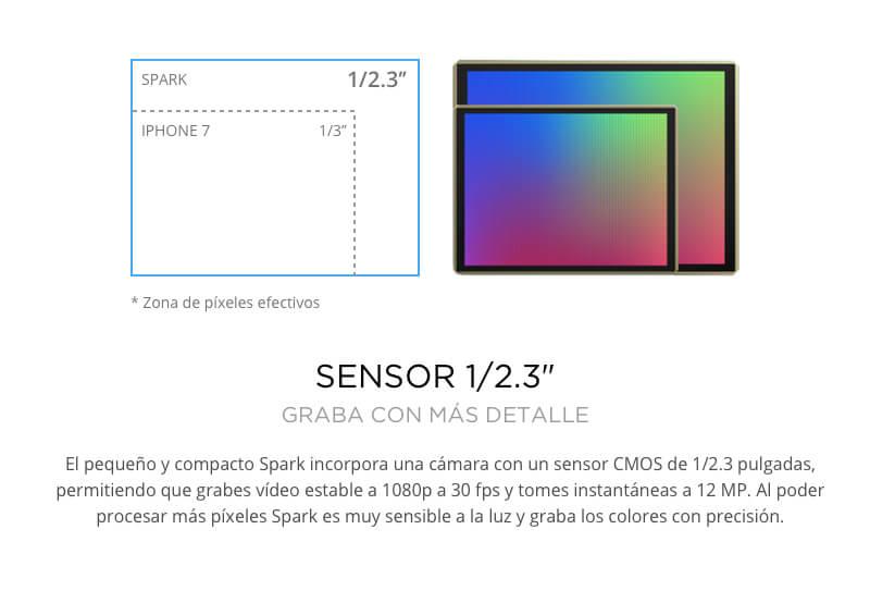 spark_dji_sensor_CMOS